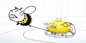 Suntory-Lemon-img-0806
