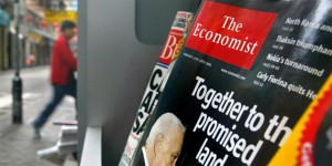 The-Economist-Group-IMG1