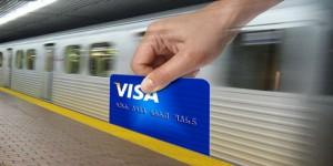 Visa-img-0825