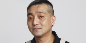 Waichoong--Carat-img