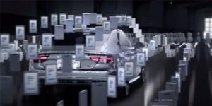 Audi-A7-2015-COVER