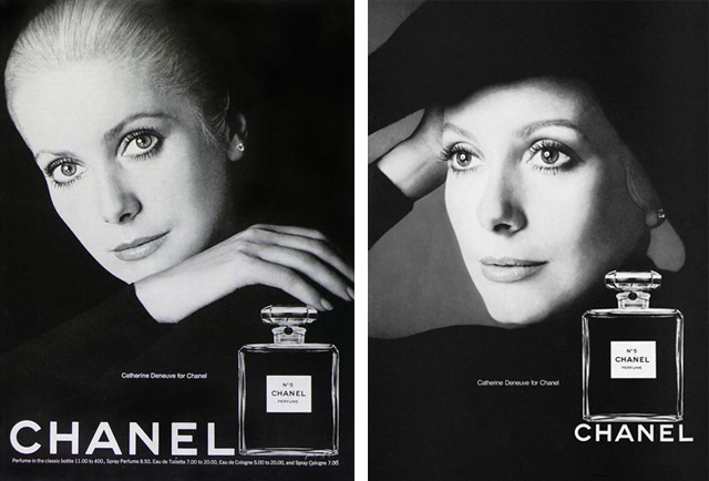 Catherine Deneuve-CHANEL NO5-001