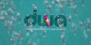 DWA-cover-logo