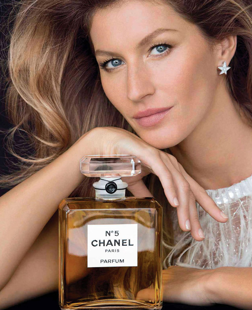 GISELE-BUNDCHEN-Chanel-No.-5-Promos-1