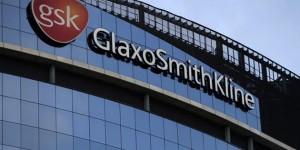 GlaxoSmithKline-img