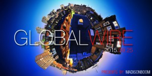 Global-wire-cover-0925