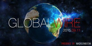 Global-wire-img-0911