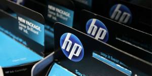 HP-IMG-0916