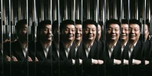 Jason-Jiang-Focusmedia-img1
