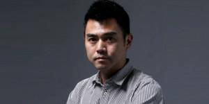 Michael Yuen-0928