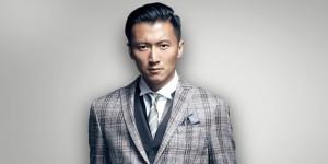 Nicholas-Tse-Jingdong