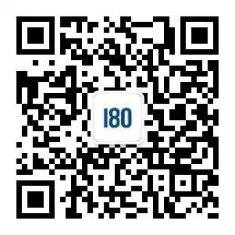 QRCODE-180
