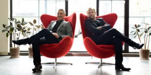 Roger-Strack-and-Marc-Finsterlin-SERVICEPLAN
