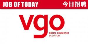 VGO-logo-cover