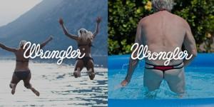 Wrangler-or-Wrongler-2
