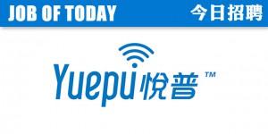 Yuepu-logo-cover