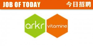 arkr-today-logo