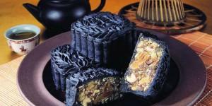 bamboo-charcoal-mooncake