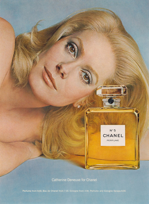catherine-deneuve-chanel-no-5-1973