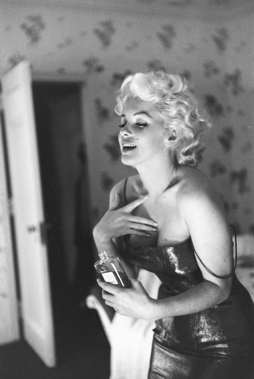 chanel-no-5-1954-marilyn-monroe