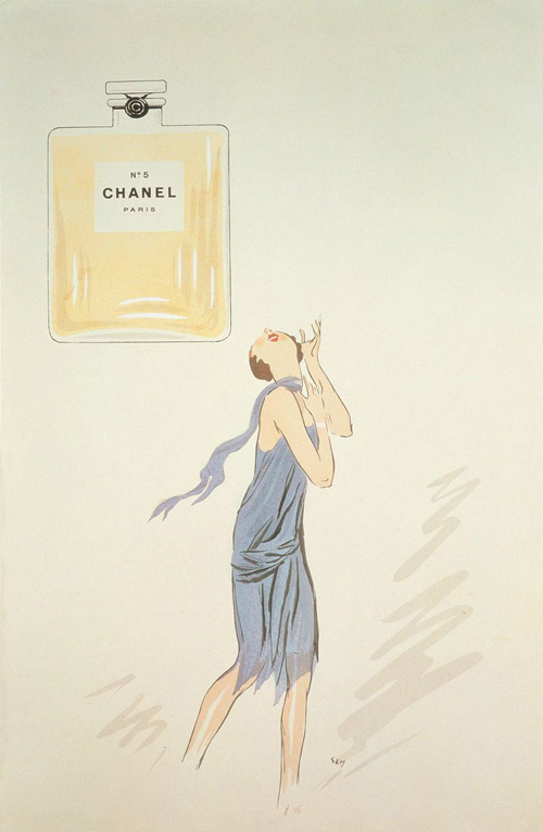 chanel-no-5-ad-1921