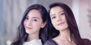 gaoyuanyuan&angelababy-00