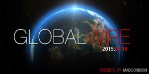 madisonboom-globalwire-jpgtop-20150918