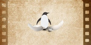 tencent penguin pictures