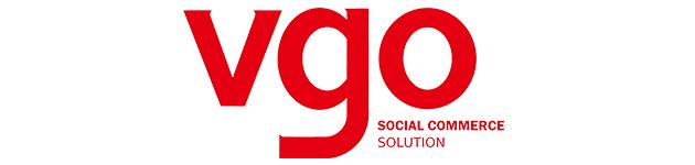 vgo-logo-HR