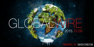 Globalwire-cover-1009