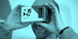 HappyFinish-WPP