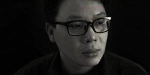 Michael-Chang-IM20