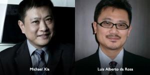 Michael-Xia-Luis-da-Rosa-