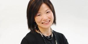 Michelle-Lau-img1028