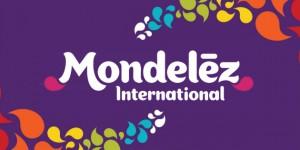 Mondelez-img201522