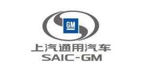 SAIC-GM-LOGO