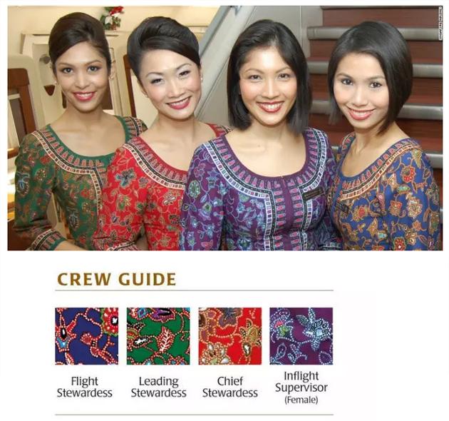 SIA-Singapore-Girl-004