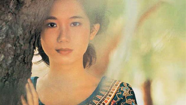 SIA-Singapore-Girl-005