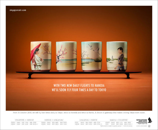 Singapore airline-ad3-jepg-20151019