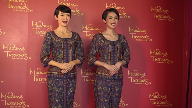 Tussauds-Singapore-Girl