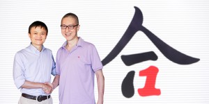 alis-4-5-billion-acquisition-of-youku-tudou-jpgtop-20151016