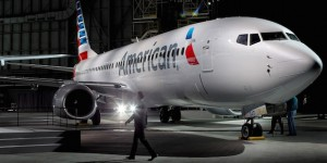 american-airlines-hed-2015-1030