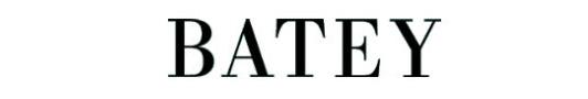 batey-ads-logo