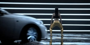 drums-electric-hip-kung-fu-and-lexus-which-one-is-faster-jpgtop-20151010