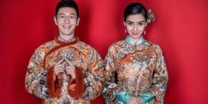 huangxiaoming-AH-top-jepg-20151008