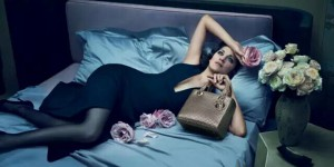 lady-dior-new-advertising-films-jpgtop-20151028