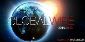 madisonboom-globalwire-jpgtop-20151023