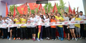 saic-mg-letv-sports-together-hand-in-hand-to-build-shake-run-jpgtop-20151010