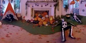 target Halloween-0