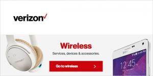 verizon wireless-0